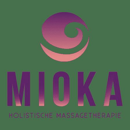 Mioka-Logo-Massage-Deventer