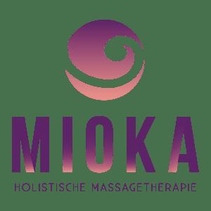 Mioka Logo