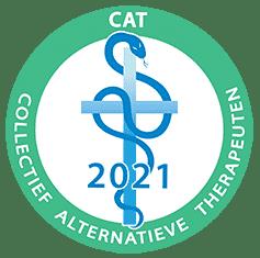 CATvirtueelschild