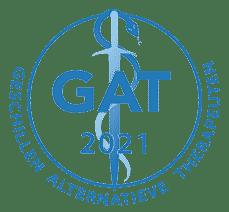 Gatvirtueelschild_2021